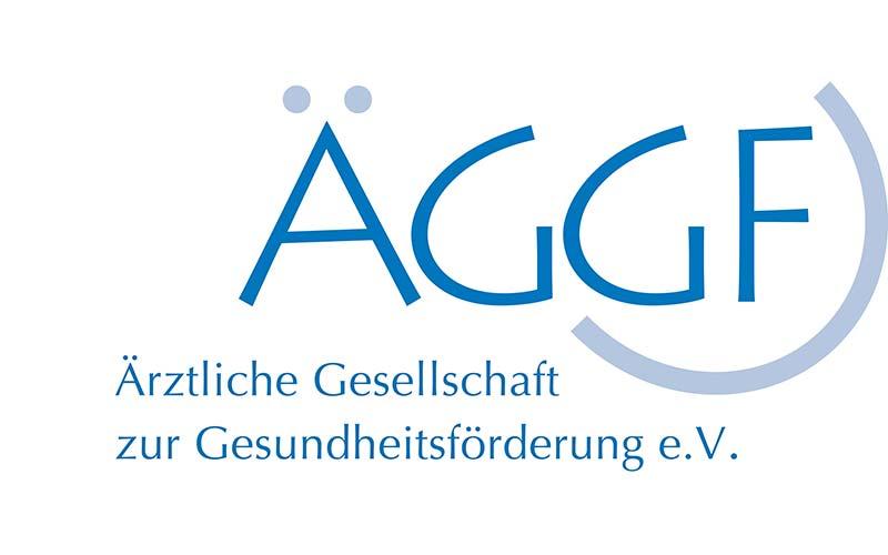 ÄGGF Gesundheitsförderung