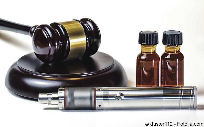 Arzneimittelrichtlinien
