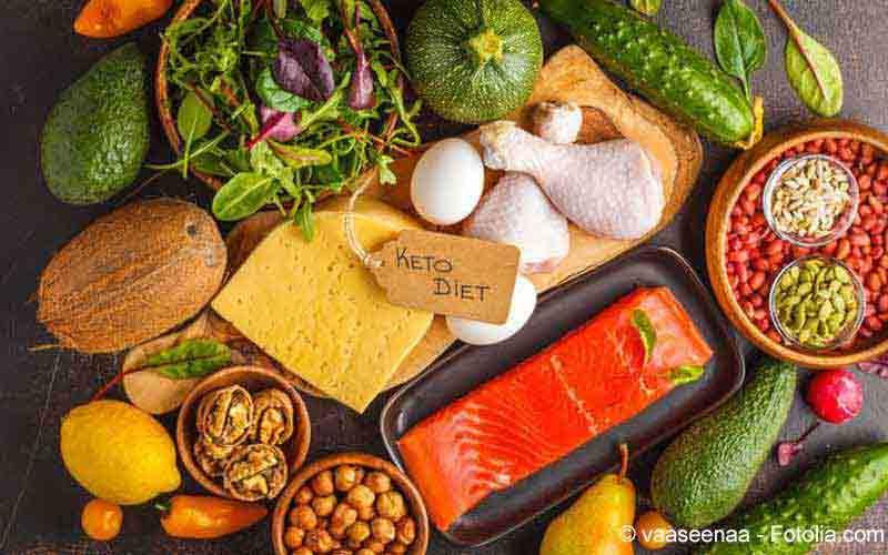 Arzneimittel-Interaktionen mit Nahrungsmitteln