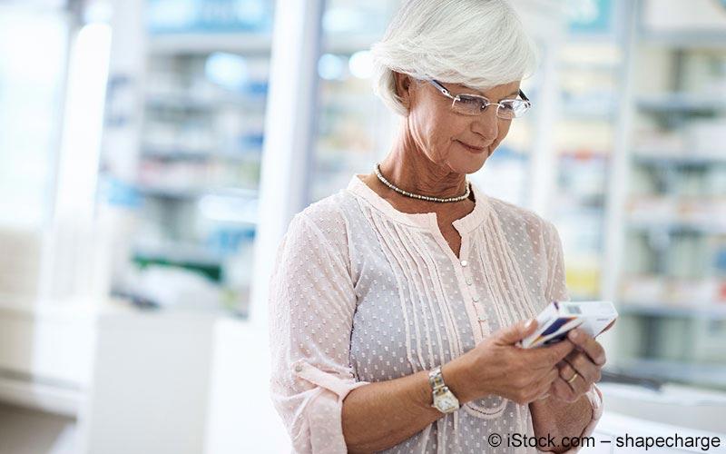 Valsartan-Rückrufe: Information für Patienten