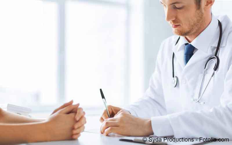 Verordnung Arzneimittel