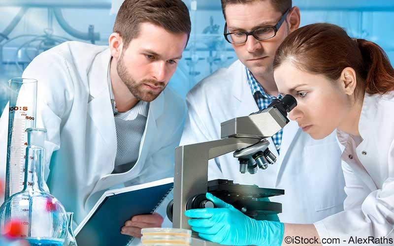 Forschergruppe