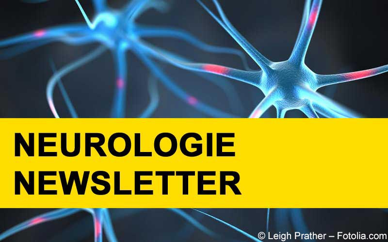 Neurologie Newsletter