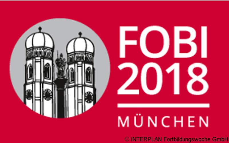 FOBI Dermatologie 2018