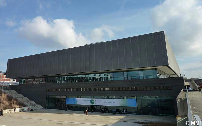 Kongressgebäude DKK 2018_neu
