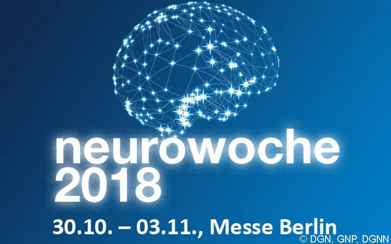 Neurowoche 2018