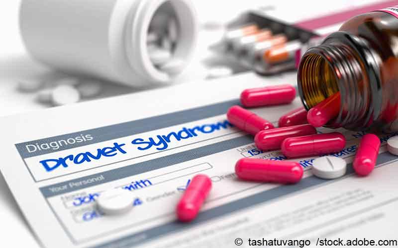 FDA-Rückruf zugelassene Medikamente zur Gewichtsreduktion