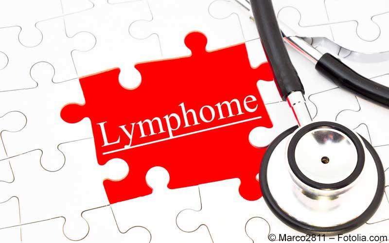 Lymphom