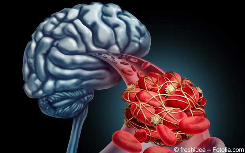Antidot gegen Blutungen durch NOAKs