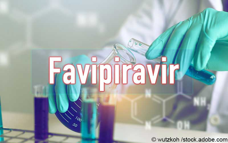 medikamente bei coronavirus
