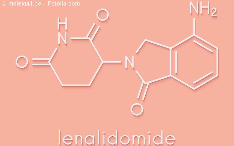 Lenalidomid-2