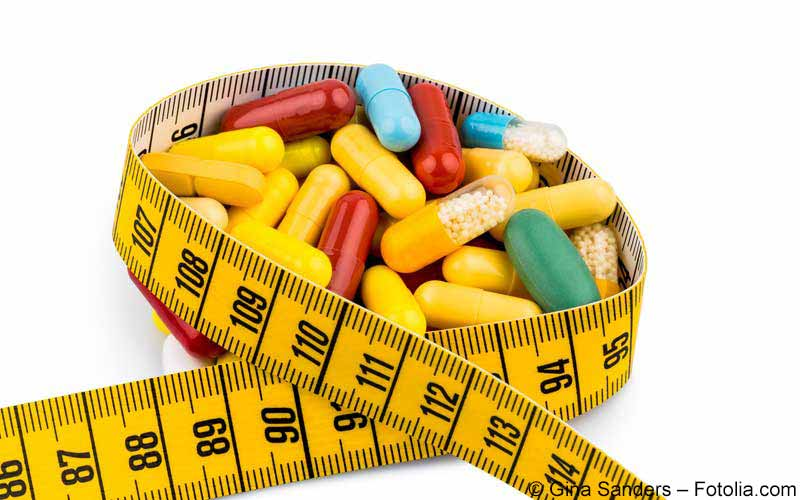 Lifestyle-Medikamente