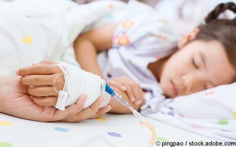 Fieber In Der Schwangerschaft Wann Ins Krankenhaus