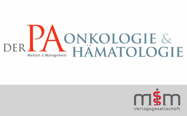 PA Onkologie & Hämatologie