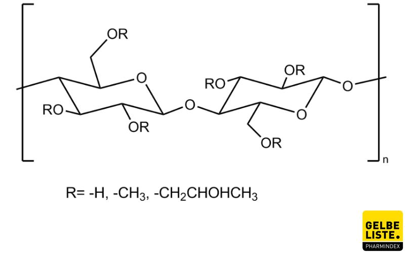 V 1 nebenwirkungen stada mega penicillin 5 Penicillin