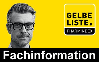 Fachinformation Duodart 0 5 Mg 0 4 Mg Hartkapseln Gelbe Liste